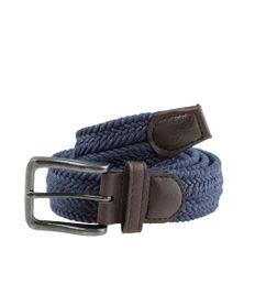 Cinto-Trancado--Azul-Marinho-8037005-Azul_Marinho_1