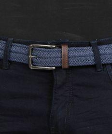 Cinto-Trancado--Azul-Marinho-8037005-Azul_Marinho_2