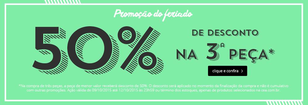 DEST1 H PROMO FERIADO