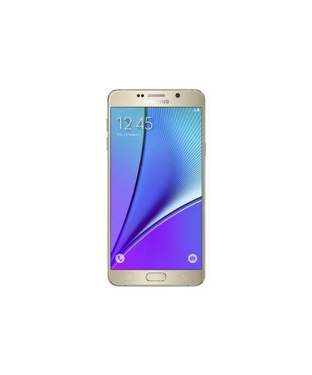 Smartphone Samsung Galaxy Note 5 N920G