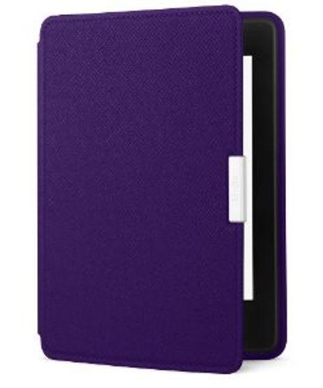 Capa-de-couro-para-Kindle-Paperwhite--compativel-somente-com-modelos-Kindle-Paperwhite--Roxa-8215212-Roxo_1