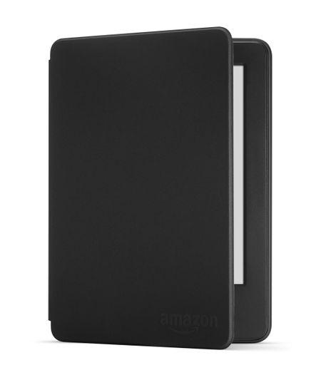 Capa protetora para Kindle 7ª geração Preta