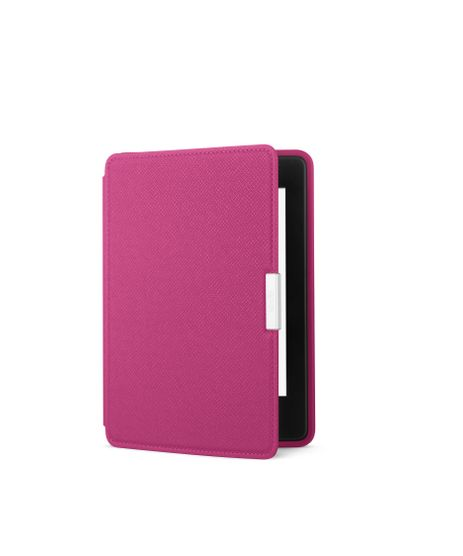 Capa-de-couro-para-Kindle-Paperwhite--compativel-somente-com-modelos-Kindle-Paperwhite--Rosa-8215212-Rosa_1