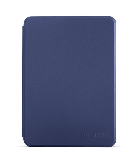 Capa protetora para Kindle 7ª geração Azul