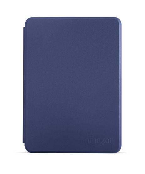 Capa-protetora-para-Kindle--compativel-somente-com-Kindle-com-tela-sensivel-ao-toque-nao-e-compativel-com-Kindle-Paperwhite--Azul-8215201-Azul_1