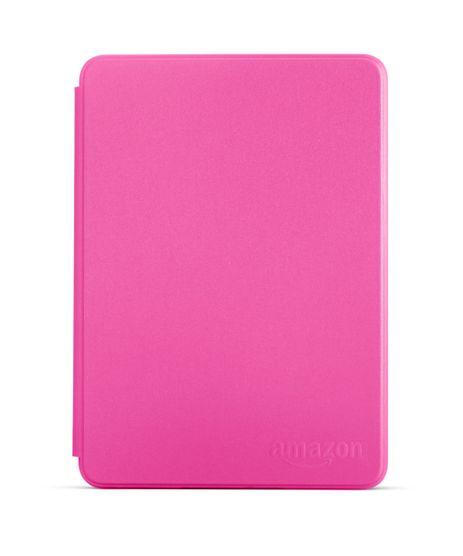 Capa-protetora-para-Kindle--compativel-somente-com-Kindle-com-tela-sensivel-ao-toque-nao-e-compativel-com-Kindle-Paperwhite--Rosa-8215201-Rosa_1
