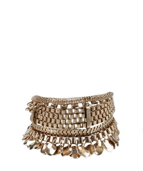 Bracelete-Adriana-Barra-de-Correntes--Dourado-8125393-Dourado_1