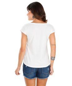 Blusa-com-Franjas--Anaue--Off-White-8160050-Off_White_2