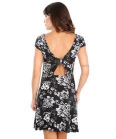 Vestido-Floral-Preto-8214726-Preto_2