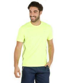 Camiseta-Ace-Basic-Dry-com-Respiro-Amarelo-Fluor-7986146-Amarelo_Fluor_1