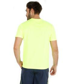 Camiseta-Ace-Basic-Dry-com-Respiro-Amarelo-Fluor-7986146-Amarelo_Fluor_2