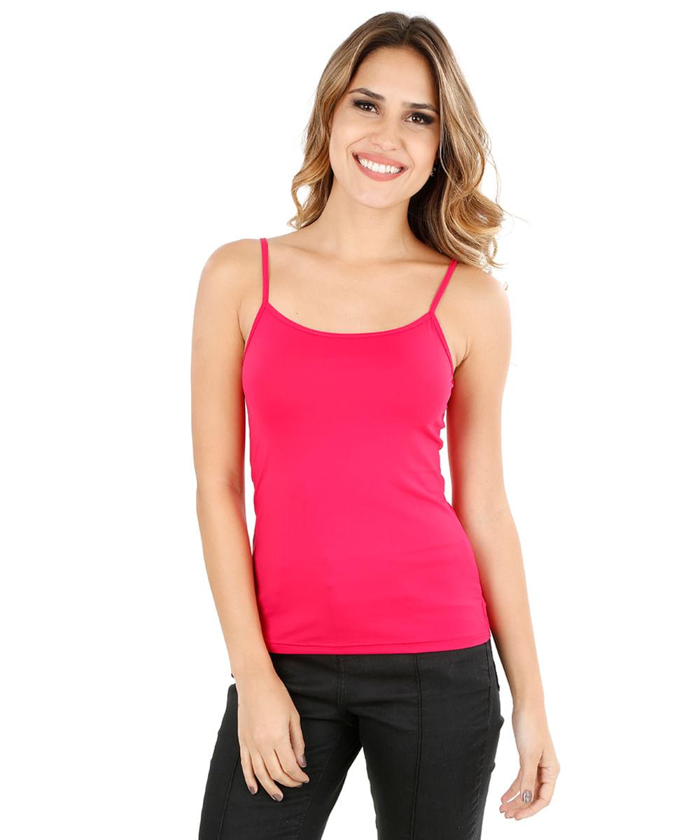 Regata-Basica-Pink-8004277-Pink_1.jpg
