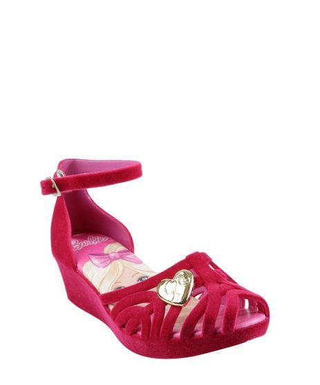 Sandalia-em-Veludo-Barbie-Pink-8189666-Pink_1