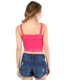 Regata-Cropped-com-Renda-Pink-8101575-Pink_2