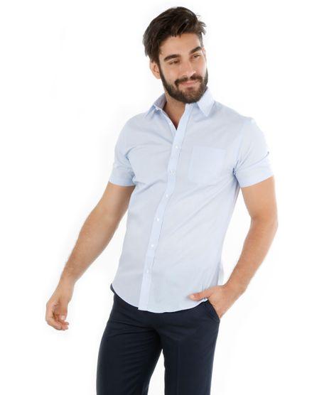 Camisa-com-Bolso-Azul-Claro-7602445-Azul_Claro_1