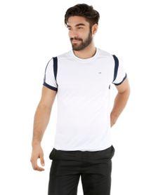 Camiseta-Ace-Technofit-Dry-com-Respiro-Branca-7986001-Branco_1