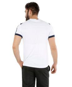 Camiseta-Ace-Technofit-Dry-com-Respiro-Branca-7986001-Branco_2