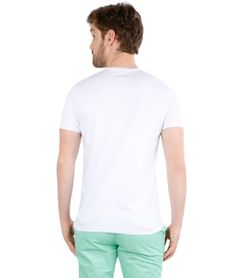 Camiseta-com-Estampa--Downtown--Branca-8170558-Branco_2