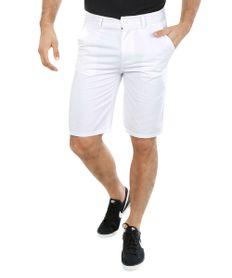 Bermuda-Slim-com-Bolsos-Branca-8019146-Branco_1