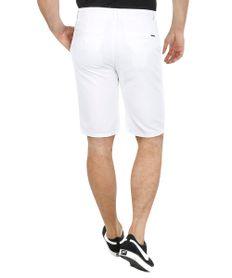 Bermuda-Slim-com-Bolsos-Branca-8019146-Branco_2