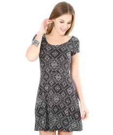 Vestido-Geometrico-Preto-8214689-Preto_1