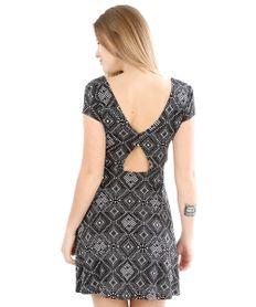 Vestido-Geometrico-Preto-8214689-Preto_2