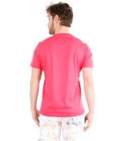 Camiseta-com-Estampa--Out-of-Water--Pink-8214040-Pink_2