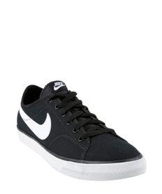 Tenis-Nike-Preto-8208166-Preto_1