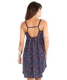 Vestido-Floral-Azul-Marinho-8135354-Azul_Marinho_2
