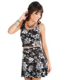 Blusa-Cropped-Floral-Preta-8214744-Preto_1