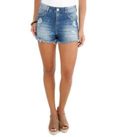Short-Jeans-Cintura-Alta-Azul-Claro-8157046-Azul_Claro_1