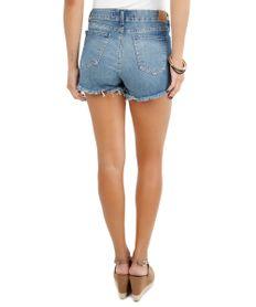 Short-Jeans-Cintura-Alta-Azul-Claro-8157046-Azul_Claro_2
