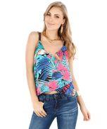 Regata-Floral-Azul-Claro-8055181-Azul_Claro_1