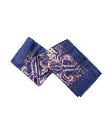 Lenco-Estampado-de-Arabescos-Azul-Escuro-8026653-Azul_Escuro_1