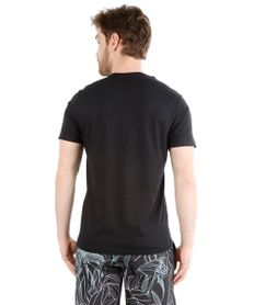 Camiseta-com-Estampa--School-Bus--Preta-8211858-Preto_2