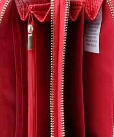 Carteira-Cobra-Vermelha-8022076-Vermelho_2
