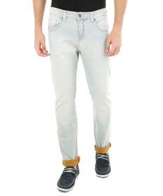 Calca-Jeans-Slim-Azul-Claro-8162739-Azul_Claro_1