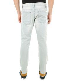 Calca-Jeans-Slim-Azul-Claro-8162739-Azul_Claro_2