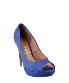 Peep-Toe-Vizzano-Meia-Pata-Azul-8073248-Azul_1