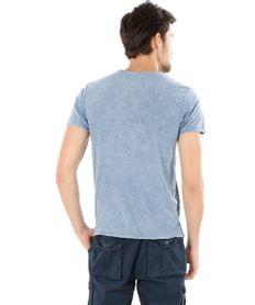 Camiseta-com-Estampa-de-Coqueiros-Azul-Claro-8172736-Azul_Claro_2