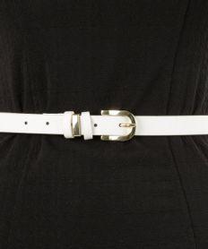 Cinto-Branco-8134490-Branco_2