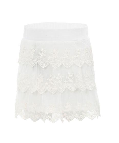 Saia-com-Babados-Off-White-8002350-Off_White_1