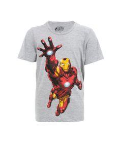 Camiseta-Homem-de-Ferro-Cinza-8126680-Cinza_1