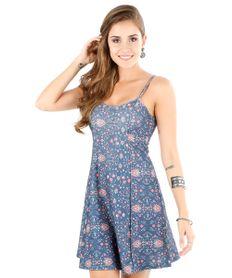 Vestido-Floral-Azul-8211289-Azul_1