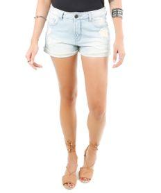 Short-Jeans-com-Puidos-Azul-Claro-8174905-Azul_Claro_1