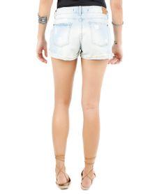 Short-Jeans-com-Puidos-Azul-Claro-8174905-Azul_Claro_2