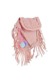 Bolsa-com-Franjas--Rosa-Claro-8079345-Rosa_Claro_2