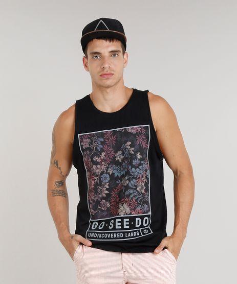 www.cea.com.br regata-masculina-com- ... cf2a4956509