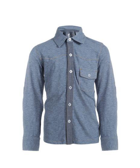 Camisa-com-Bolsos-Azul-8029349-Azul_1