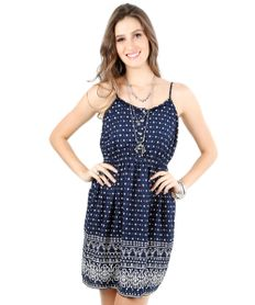 Vestido-Floral-Azul-Marinho-8144152-Azul_Marinho_1
